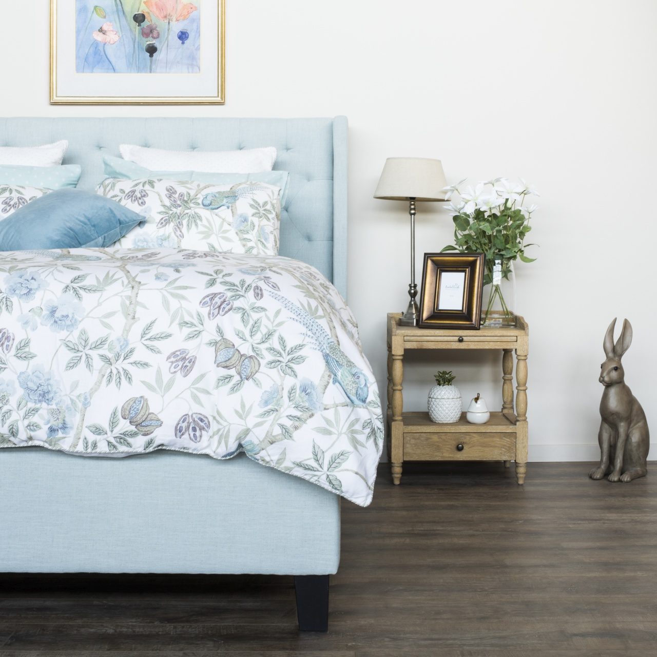 Bedroom Furniture - All 4 Furnishings AU