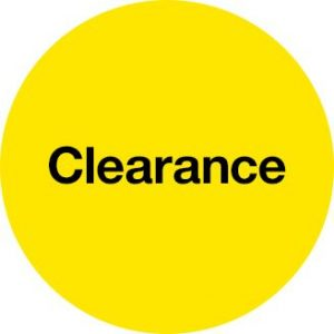 All 4 Furnishings Furniture Clearance Item