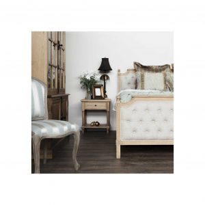 Bedroom Furniture - All 4 Furnishings