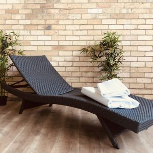 Outdoor Wicker Furniture Collection - All 4 Furnishings