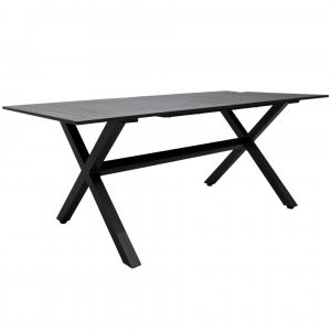 Black+Atlas+Outdoor+Dining+Table+HT070+01