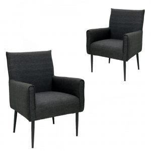 Black+Brock+Outdoor+Armchairs+HC056+01