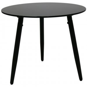 Black+Micel+Outdoor+Coffee+Table+HT063C+01