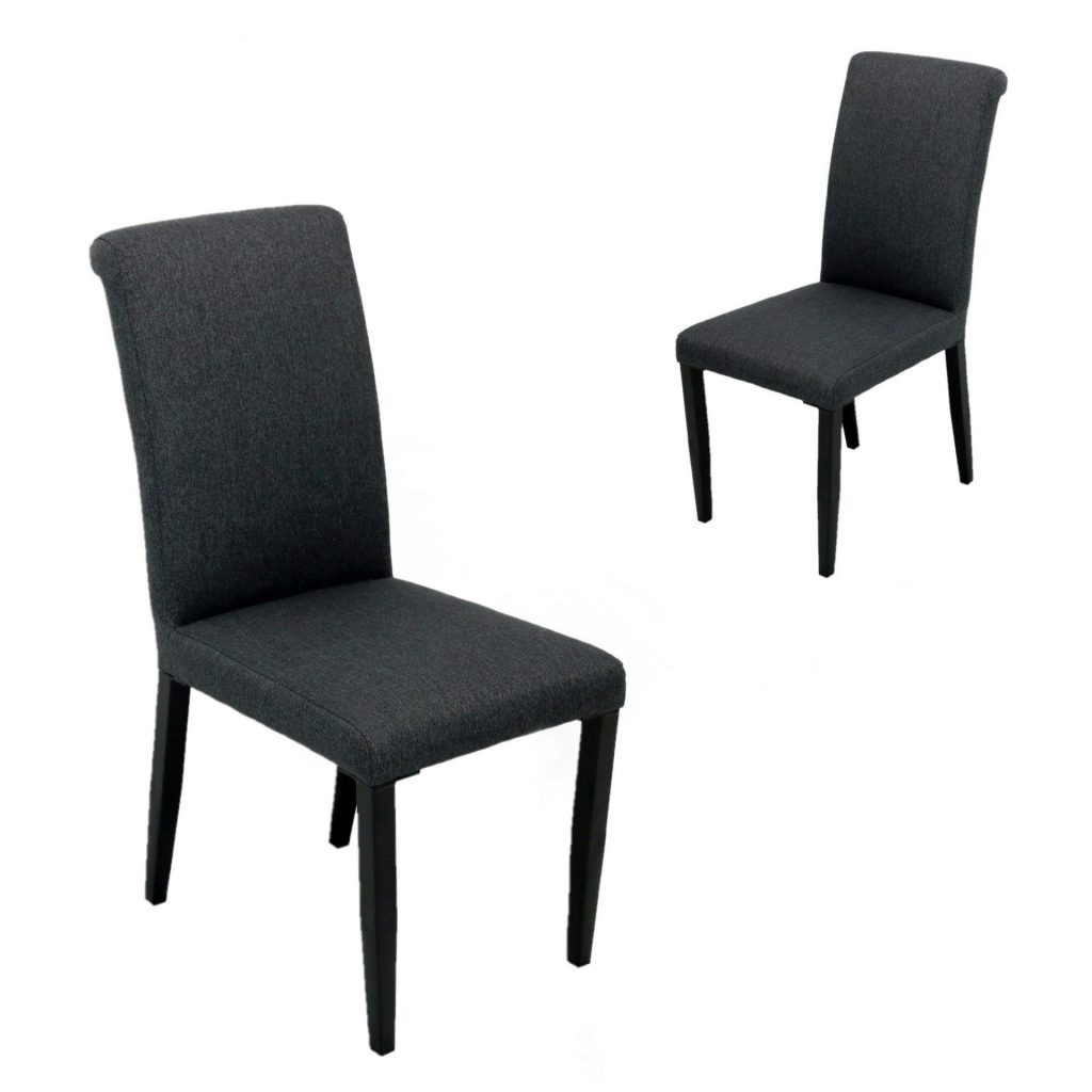 Black+Sindri+Outdoor+Dining+Chairs+HC065+01