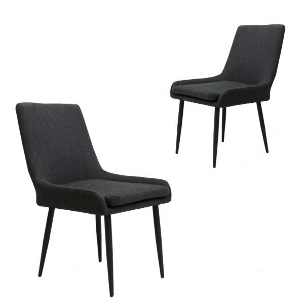 Black+Sophie+Outdoor+Dining+Chairs+HC057A+01