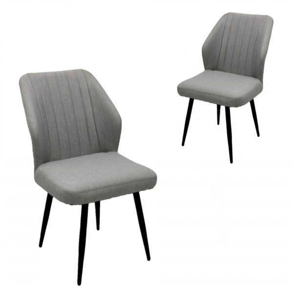 Dark+Grey+Xylo+Outdoor+Dining+Chairs+HC063