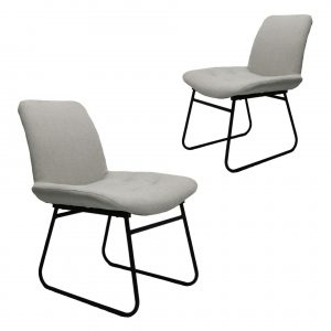Light+Grey+Dakota+Outdoor+Dining+Chairs+HC062+01