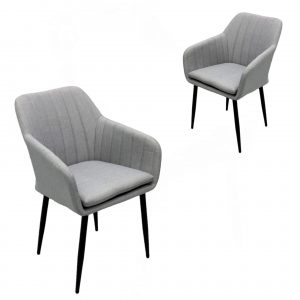 Light+Grey+Marcus+Outdoor+Dining+Chairs+HC064+01