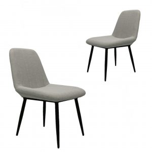 Light+Grey+Oswald+Outdoor+Dining+Chairs+HC057B